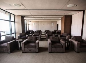 real estate philippines gramercy residences theatre room