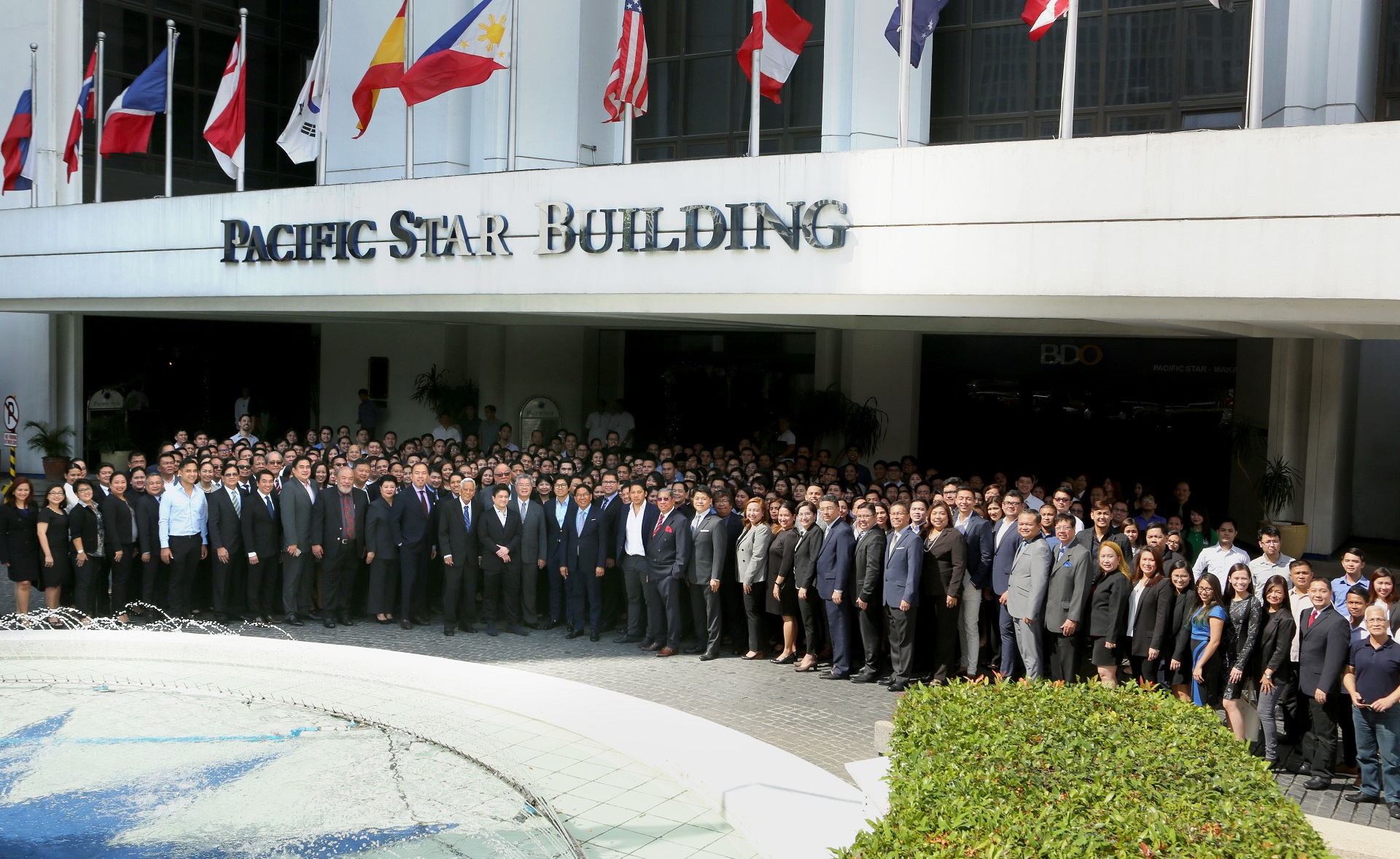 real estate philippines century properties employees