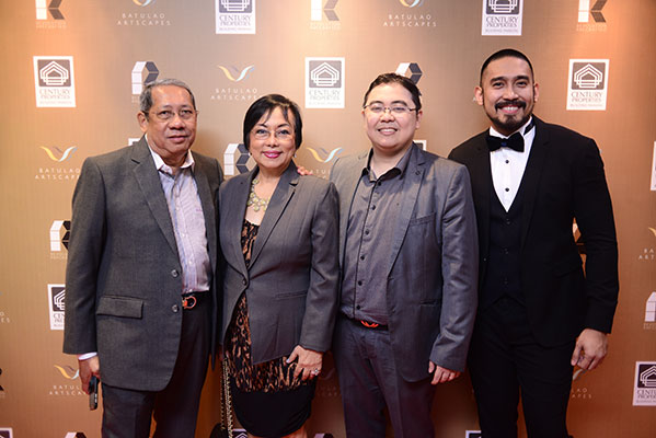 Batulao-Grand-Launch