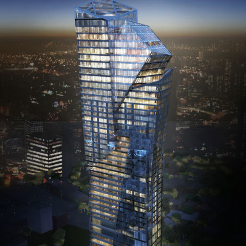 Propеrty for Salе at Century Spire | Century Properties