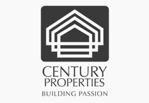 Commonwealth by Century Construction Update (June 2016)