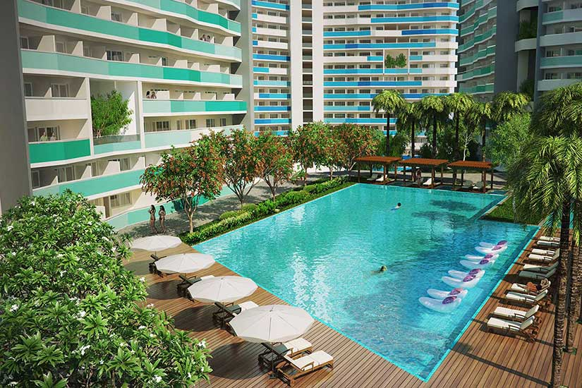 Property for Sale | The Residences at Commonwealth