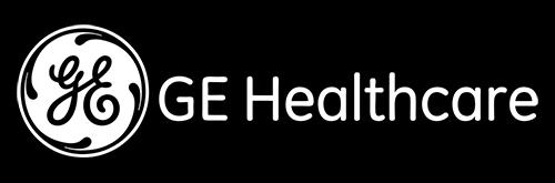 Real Estate | GE Healthcare