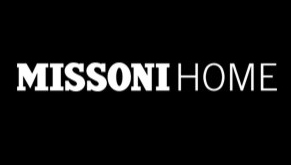 Real Estate | Missoni Home