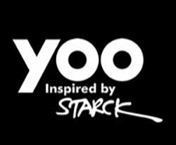 Real Estate | Yoo Inspired by Starck