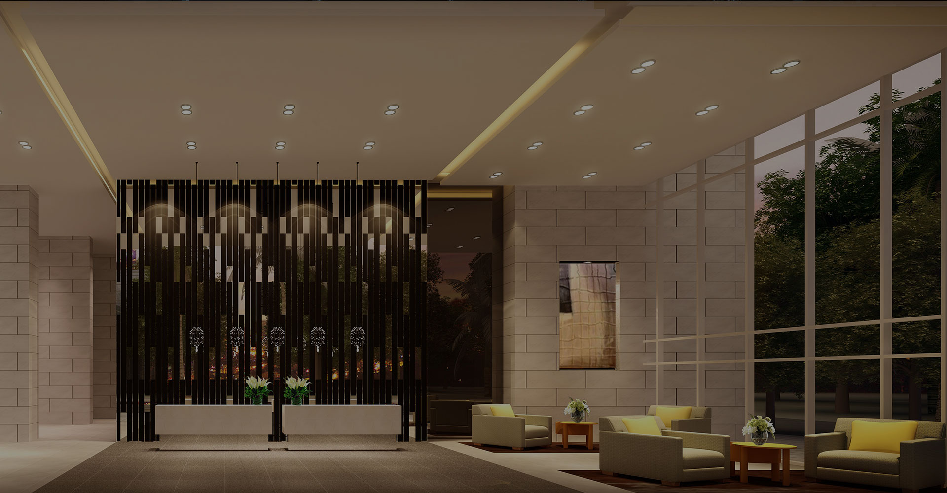real estate philippines trump tower