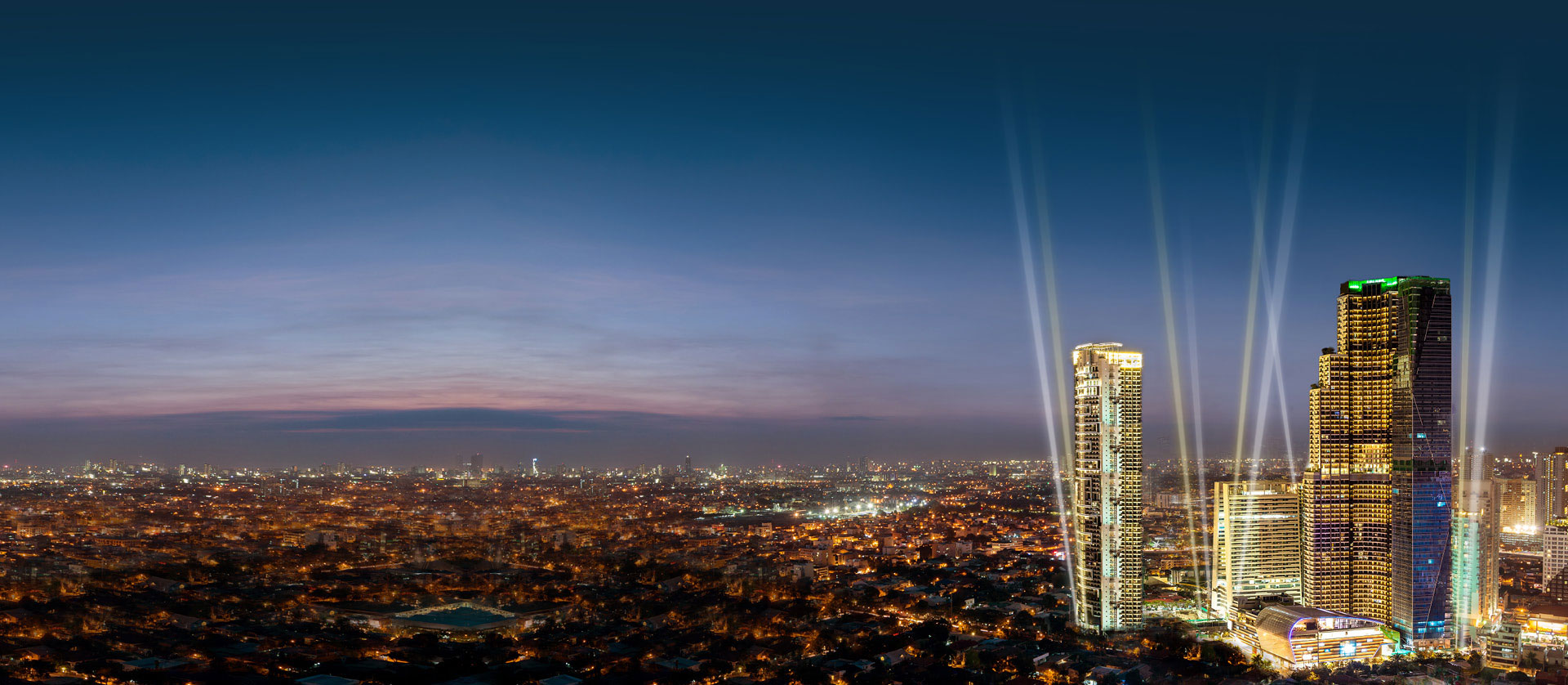 real estate philippine century city