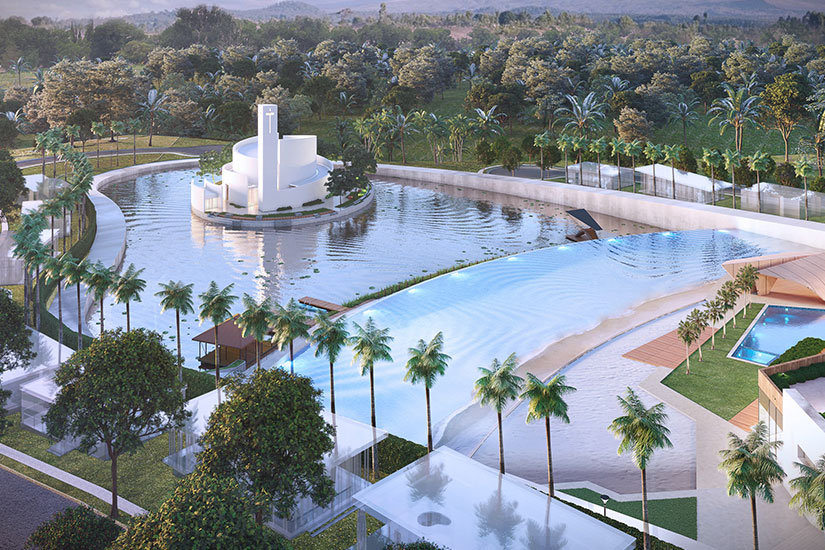 Homes for Sale in Batangas   Batulao Artscapes