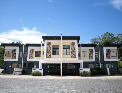 Century Properties Group posts 45% revenue growth to Php7.5B for first 9 months of 2018 amid diversification initiatives. Net income grows to 23% and exceeds 2017 full year results