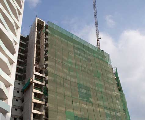 Real Estatе Philippines | The Residences at Commonwealth | Construction updates