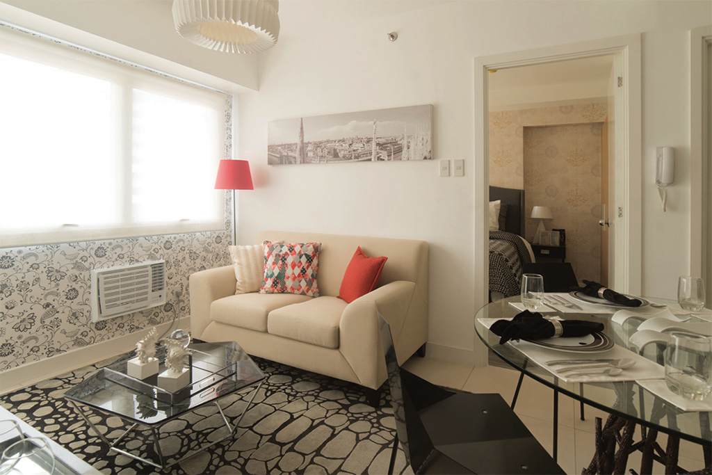 sample 2 bedroom commonwealth by century