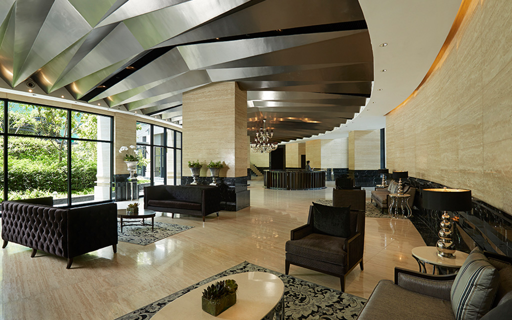Construction complete on Danube Properties $81.7m 444