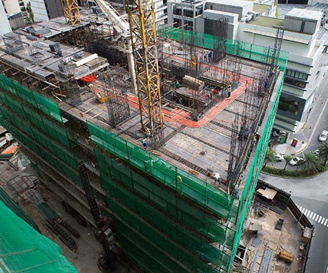 Real Estatе Philippines | Century City | Construction updates