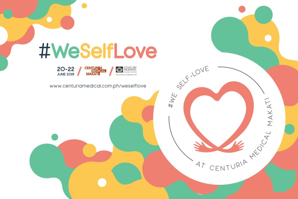weselflove poster
