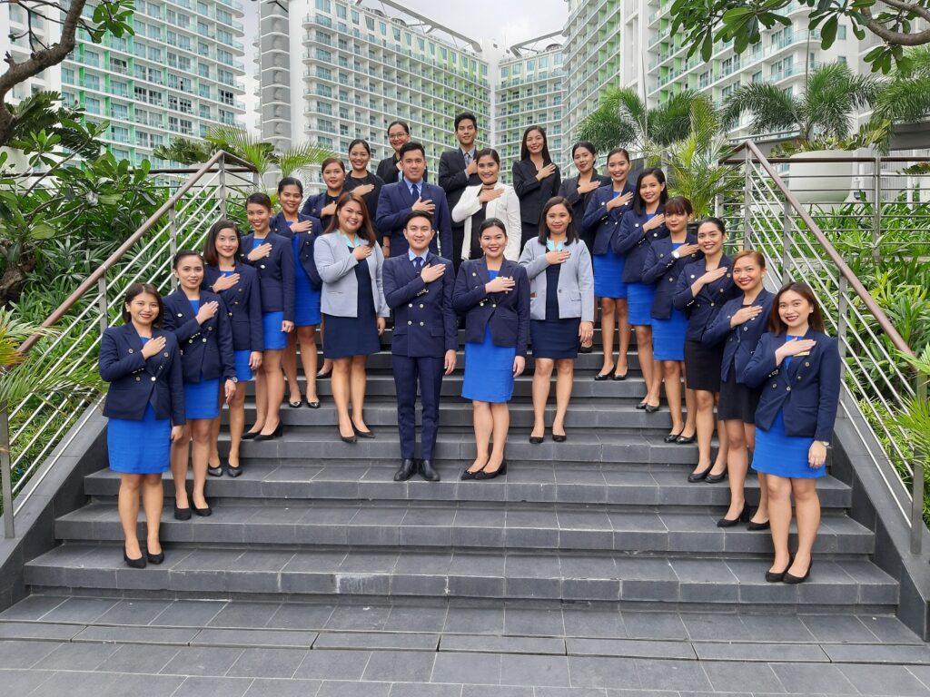 Azure Concierge Team