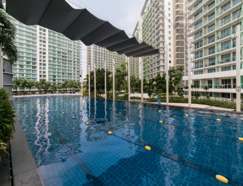 10 Things Homeowners Enjoy at Azure Urban Resort Residences