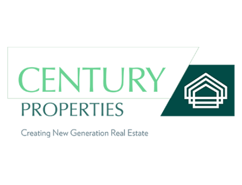Century Properties Group elects Aileen Christel U. Ongkauko  as new independent board director