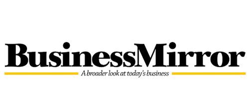 business mirror logo