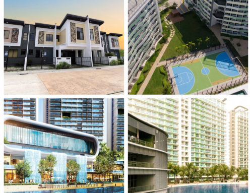 Century Properties Group to complete 2,853 condo units this year, ramps up expansion in affordable housing and commercial leasing