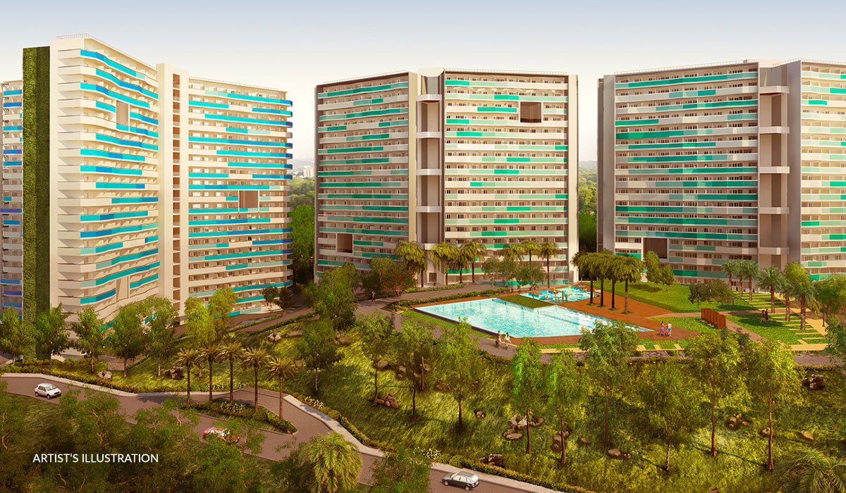 Condo Propеrty for Salе at Commonwealth by Century