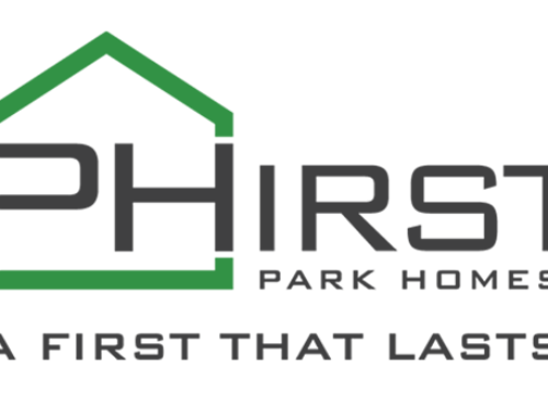 PHirst Park Homes holds first virtual sales awarding for top sellers