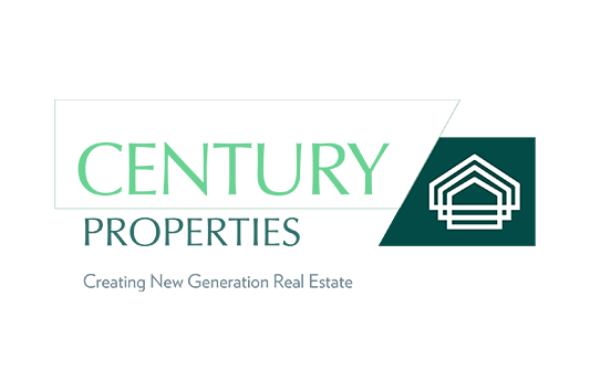 Century Properties Group bond offering raises P3.0B in funds