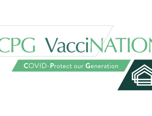 Century Properties Group to roll out 100% FREE vaccination for 5,000 workers
