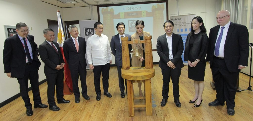 century officials with pia wurtzbach